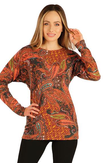 Pullover, Cardigans, Rollkragenpullover > Damen Pullover. 7A011