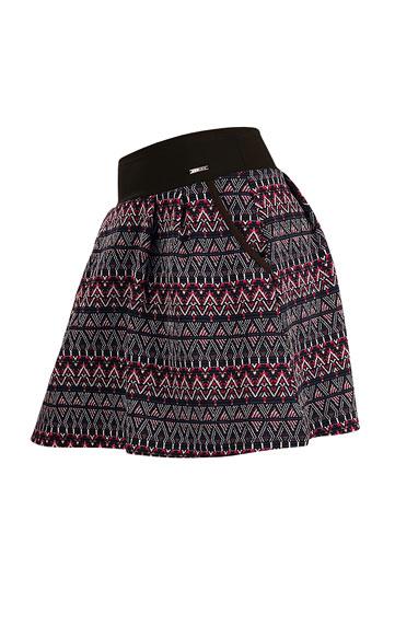 Kleider, Röcke, Tuniken > Damen Rock. 7A040