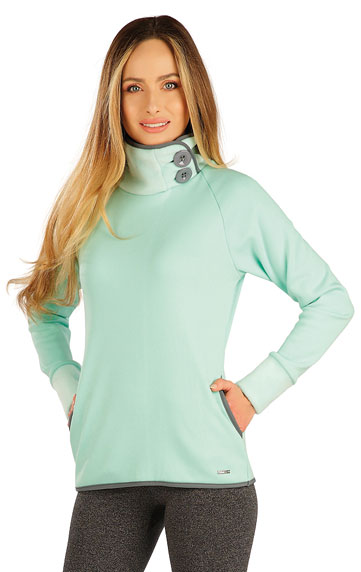 Sweatshirts, Hoodies > Damen Sweatshirt. 7A056