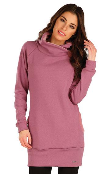 Sweatshirts, Hoodies > Kleid mit langen Ärmeln. 7A070