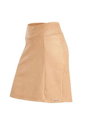 Kleider, Röcke, Tuniken > Damen Rock. 7A083