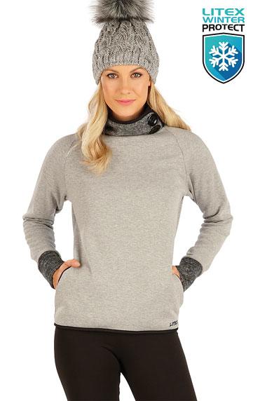 Sweatshirts, Hoodies > Damen Sweatshirt. 7A095