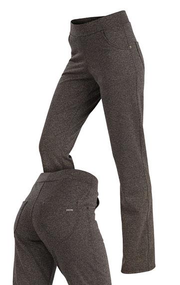 LITEX Hosen, Shorts > Damen Hosen. 7A107