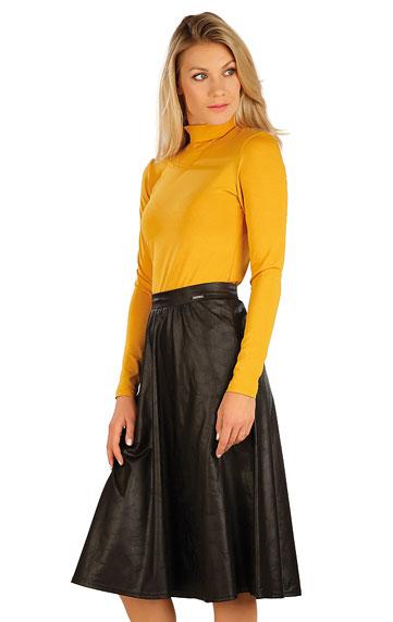 Kleider, Röcke, Tuniken > Damen Rock. 7A110