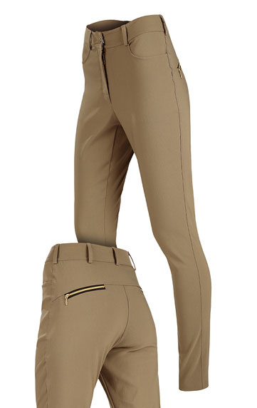 Leggings, Hosen, Shorts > Damen Hose, lang. 7A123
