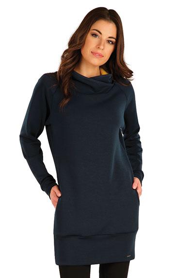 Sweatshirts, Hoodies > Kleid mit langen Ärmeln. 7A127