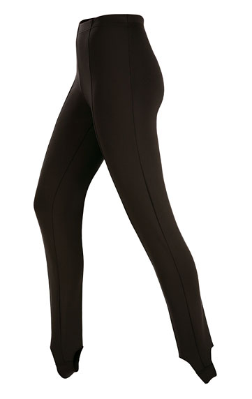 Leggings, Hosen, Shorts > Damen Leggings. 7A138