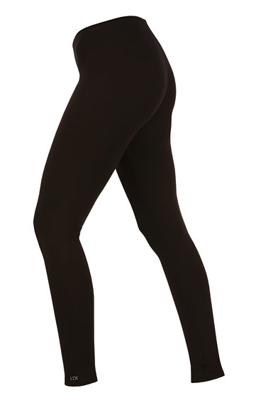 Lange Leggings > Damen Leggings, lang. 7A154