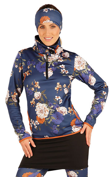 Sweatshirts, Hoodies > Damen Sweatshirt. 7A167