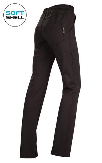 LITEX Hosen, Shorts > Softshell Damen Lange Hüfthose. 7A212