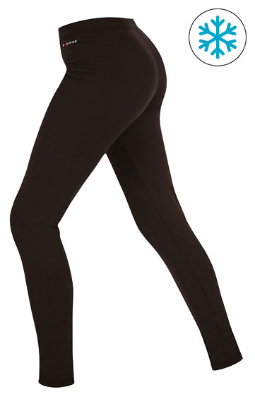 Kinder Sportkleidung > Kinder Lange Leggings. 7A218