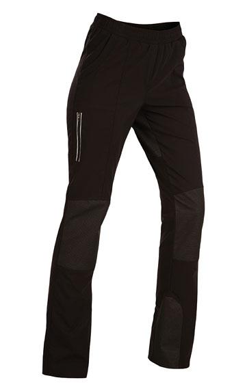 LITEX Hosen, Shorts > Damen Lange Sporthosen. 7A220