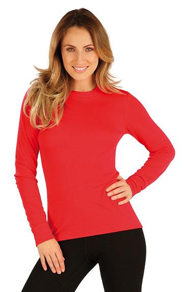 Funktionsunterwäsche > Damen Thermo T-Shirt. 7A266