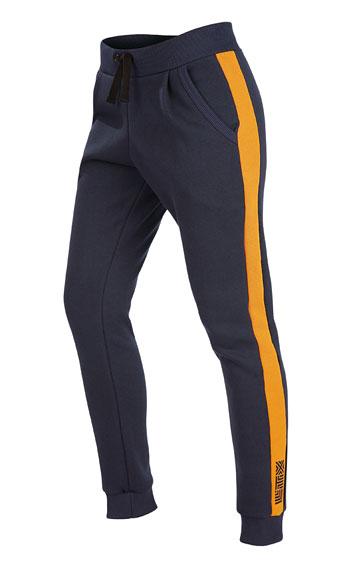 LITEX Hosen, Shorts > Damen Hosen. 7A311