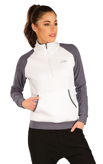 Sweatshirts, Hoodies > Damen Sweatshirt. 7A313