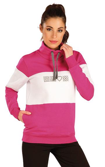 Sweatshirts, Hoodies > Damen Sweatshirt. 7A314