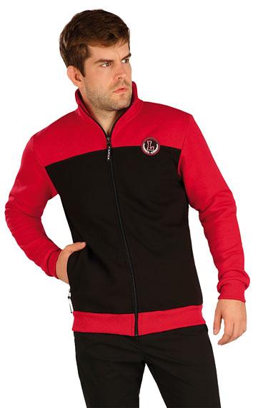 Sweatshirts, Jacken > Herren Sweatshirt. 7A318