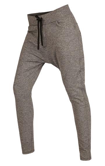 LITEX Hosen, Shorts > Damen Hosen. 7A326