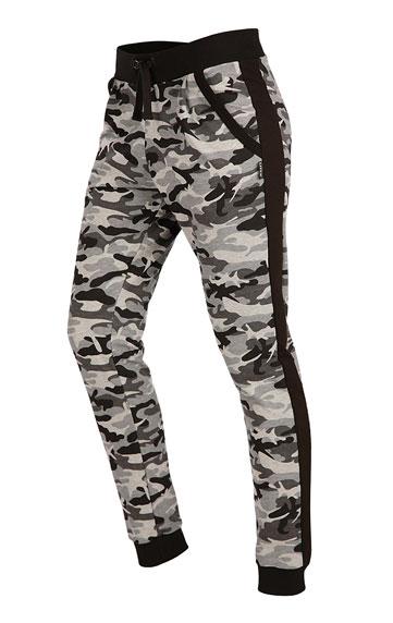 LITEX Hosen, Shorts > Damen Hosen. 7A334