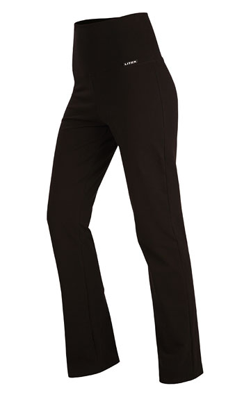 Lange Leggings > Damen Leggings, lang. 7A340