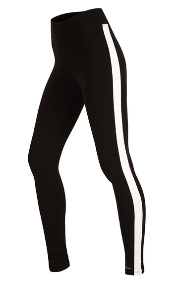 Lange Leggings > Damen Leggings, lang. 7A341