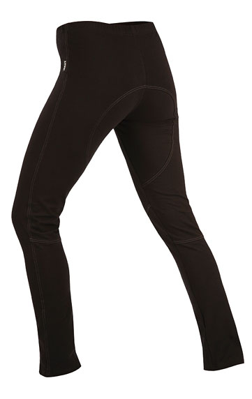 Lange Leggings > Damen Leggings, lang. 7A342