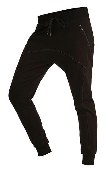 LITEX Hosen, Shorts > Damen Hosen. 7A346
