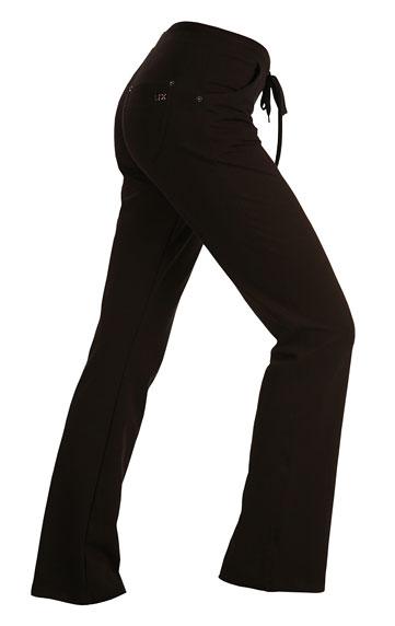 LITEX Hosen, Shorts > Damen Hosen. 7A347