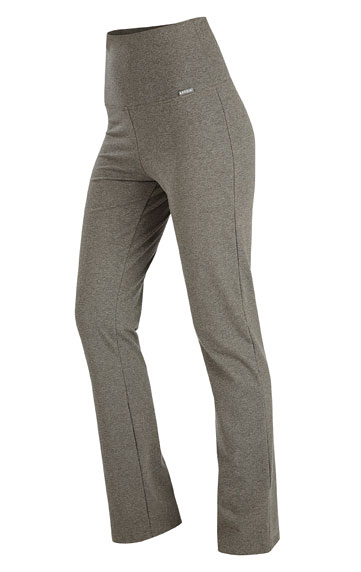 Lange Leggings > Damen Leggings, lang. 7A351