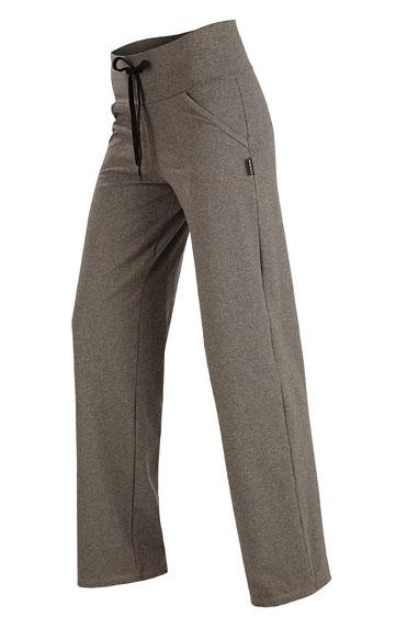 LITEX Hosen, Shorts > Damen Hose, lang. 7A352