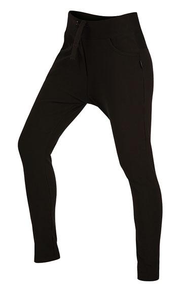 LITEX Hosen, Shorts > Damen Hosen. 7A357