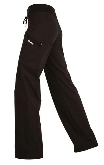 Sporthosen, Sweathosen, Shorts > Damenhose - lang. 7A380