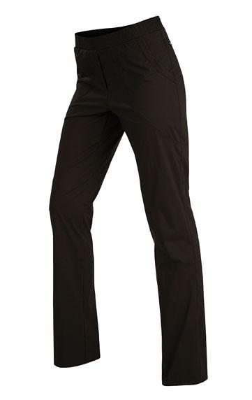 Sporthosen, Sweathosen, Shorts > Damen Hose, lang. 7A381