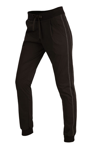 Sporthosen, Sweathosen, Shorts > Damen Lange Hüfthose. 7A382