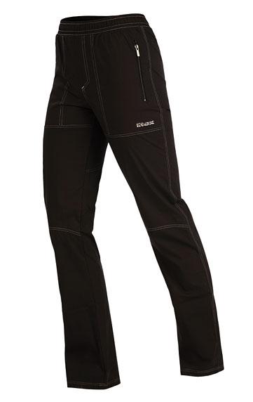 Sporthosen, Sweathosen, Shorts > Damenhose - lang. 7A383