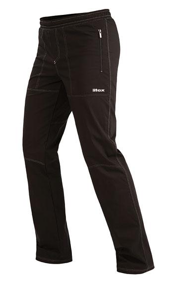 Hosen, Sweathosen, Shorts > Herren Hose. 7A384
