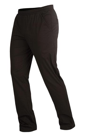 Hosen, Sweathosen, Shorts > Herren Hose. 7A385
