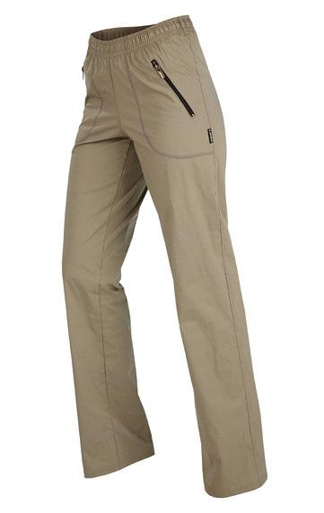 Sporthosen, Sweathosen, Shorts > Damenhose - lang. 7A391