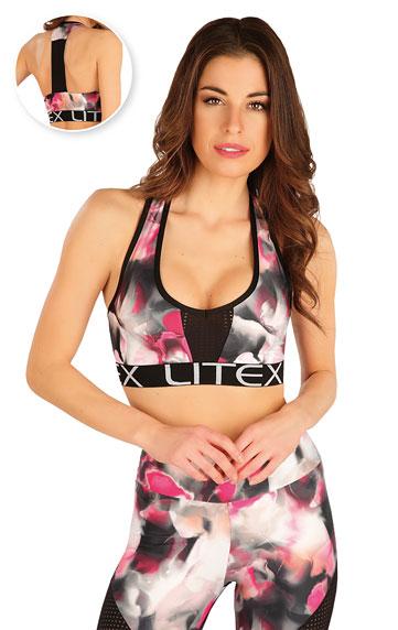 Kleidung für Fitness und Sports > Damen Sport Top. 7A404