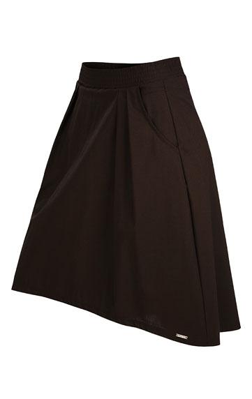 Kleider, Röcke, Tuniken > Damen Rock. 7A410