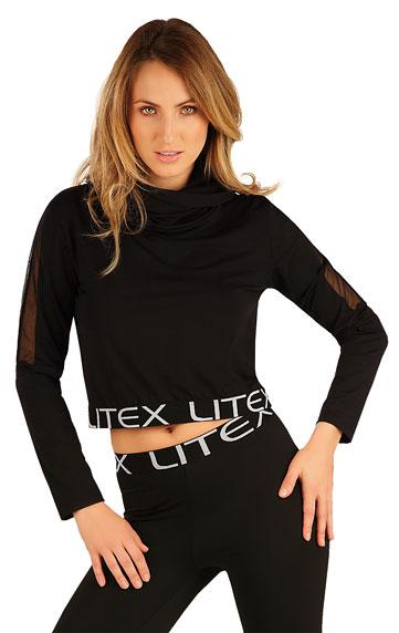 Kleidung für Fitness und Sports > Damen Crop Top. 7A415