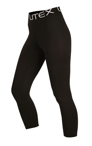 Jogging, Laufen > Damen 7/8 Leggings. 7A420