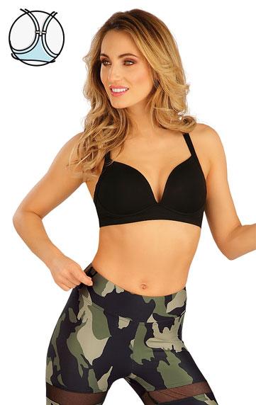 Kleidung für Fitness und Sports > Sport BH. 7A425