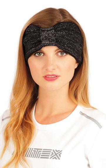 Mützen und Schals > Stirnband. 7A456