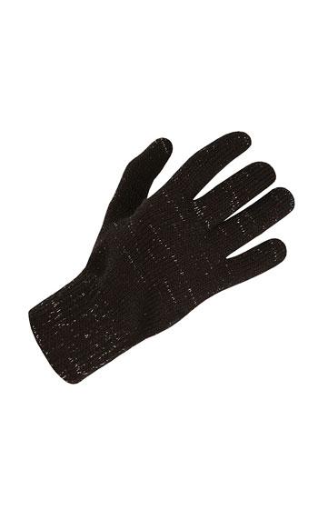 Mützen und Schals > Handschuhe. 7A469