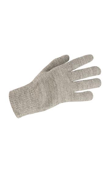 Mützen und Schals > Handschuhe. 7A470