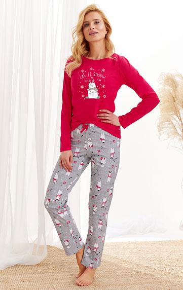 Nachtwäsche > Frauen-Pyjamas. 7A517