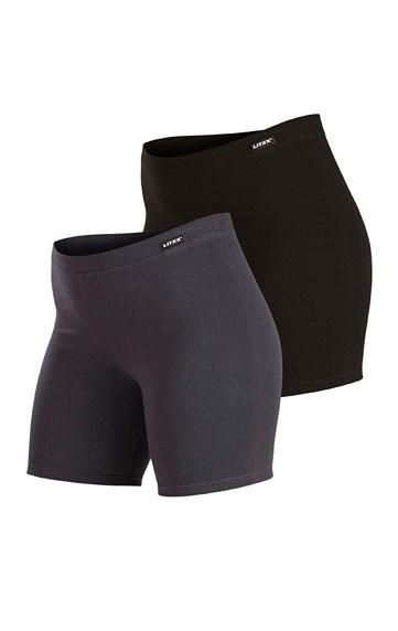 Kurze Leggings > Damen kurze Leggings. 99400