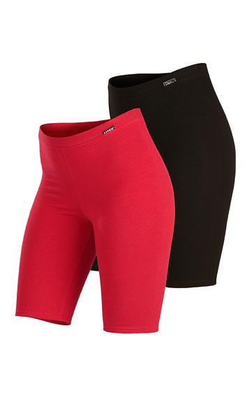 Kurze Leggings > Damen kurze Leggings. 99401