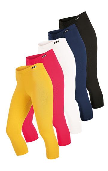 Leggings > Damen 3/4 Leggings. 99404
